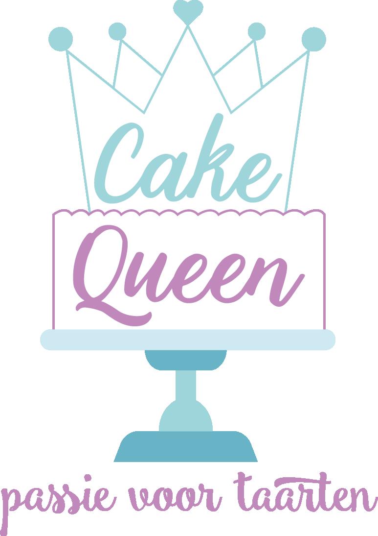 Cake queen