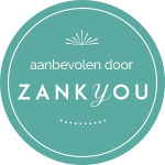 NL-badges-zankyou