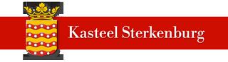 Logo-Kasteel-Sterkenburg-320-o2q5lgrru6m4okor6r7me69zuwld55n6ntlfbcs5m8