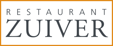 Logo-restaurant-zuiver-website
