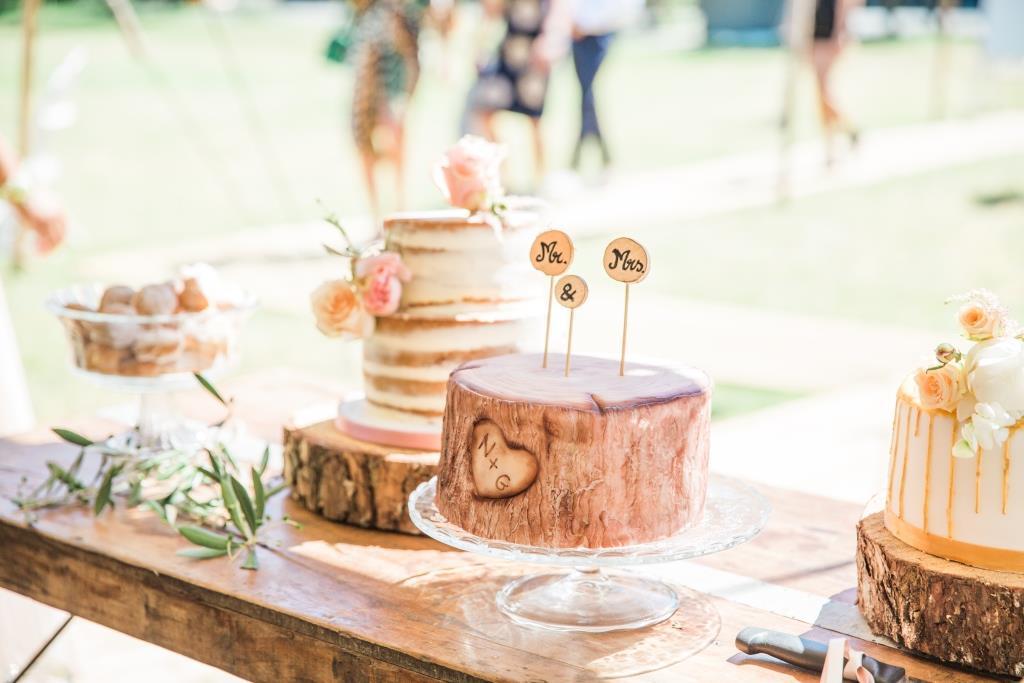 Wedding-photos-Niels-Gaby-437 taartentafel - gecompr