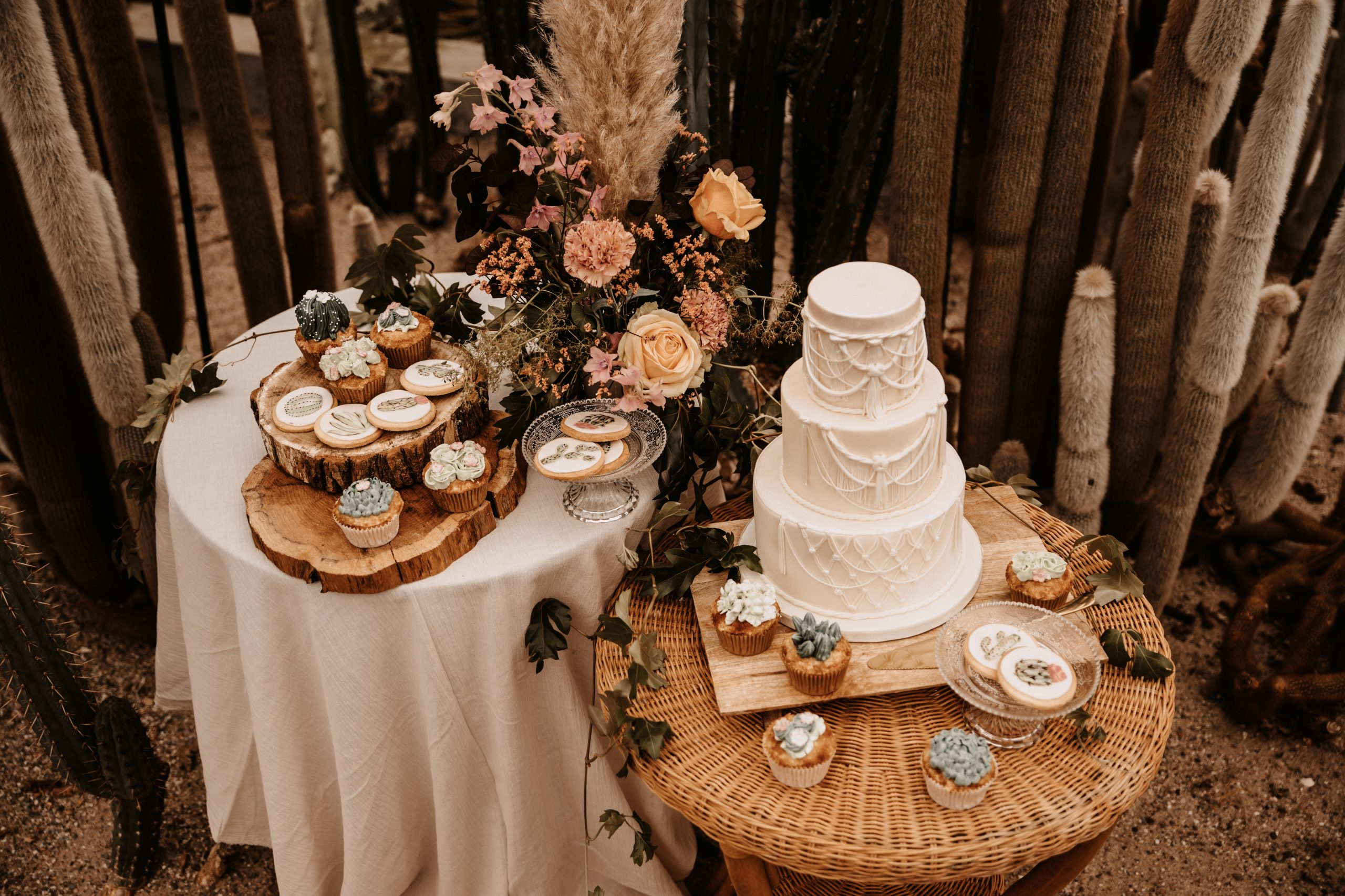By Daniëlle Photography (150)