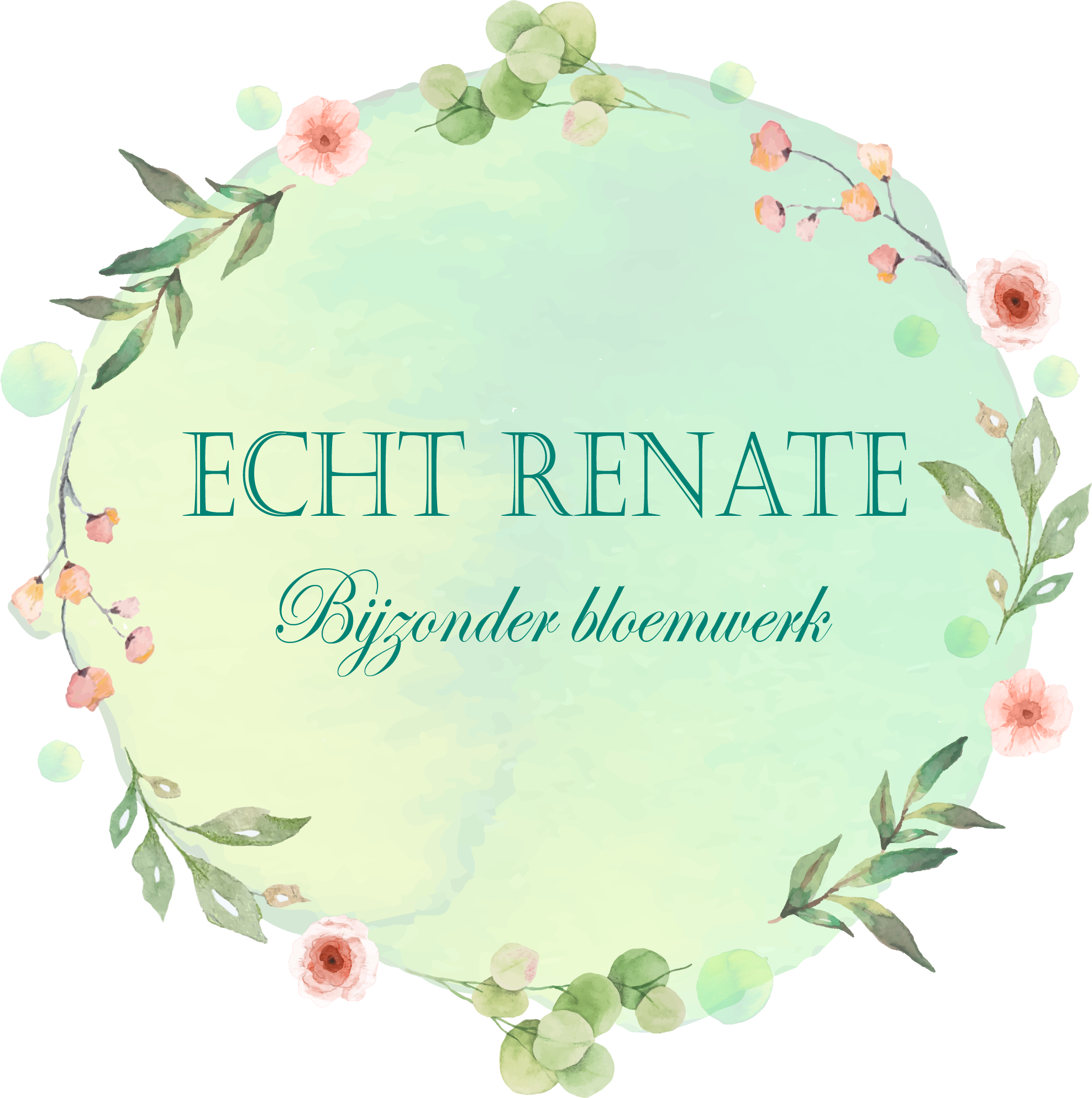 Echt-Renate-1a-logo-aqua-1