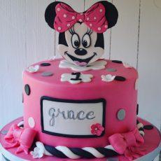 Birthdaycakes Kids